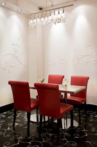 Hotel Ares Eiffel - Breakfast