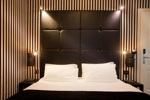 Hotel Ares Eiffel - Junior Suite