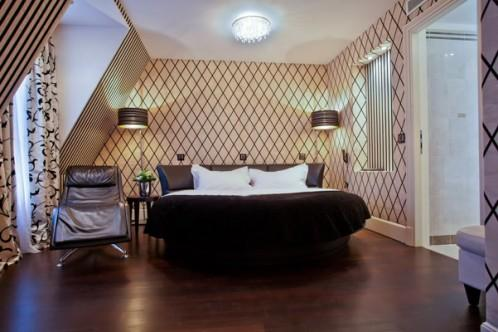Hotel Ares Eiffel - Junior Suite